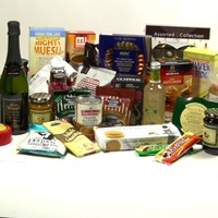 Diabetic Food & Drink